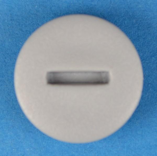 Hercules Ölkontrollschraube Kupplungsdeckel Prima 2,3,4,5,5S, Optima, SACHS 505 504