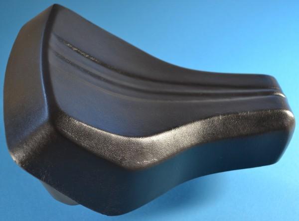 Sattel für Hercules SACHS Prima 2 3 4 5 M P Mofa Optima 50 mit Werkzeugfach