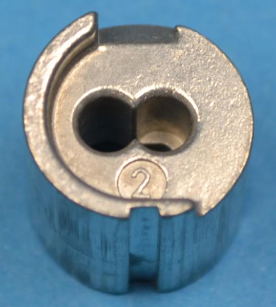 BING 85 Vergaser Gasschieber Hercules P3, Optima 3 KTM, Motobecane, 85/12/104
