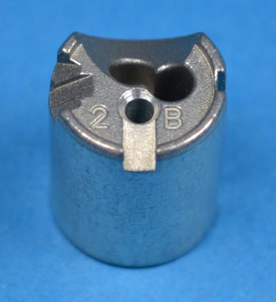 BING 85 Vergaser Gasschieber Hercules Prima 2,3,4,5,6, M1,M2,M4,M5 KTM 22-146-2