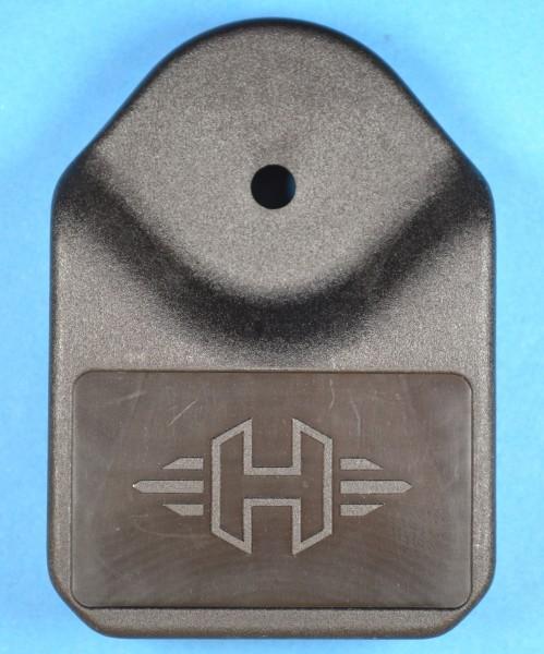 Hercules Abdeckkappe Prima 2,3,4,5,5S, Optima Lenker, Lenkerhalter